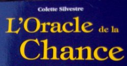 Oracle de la Chance